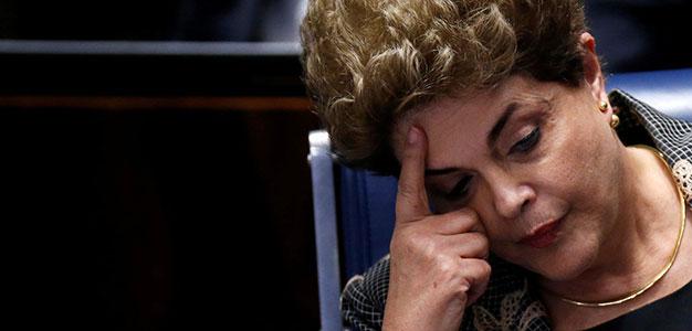 Dilma_Rousseff_Brazil
