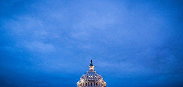 Dome_US_Capitol