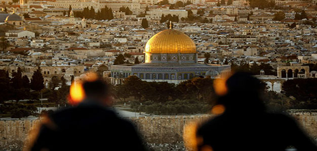 Dome_of_the_Rock_Old_City_Jerusalem_Thomas_Coex_gettyimages