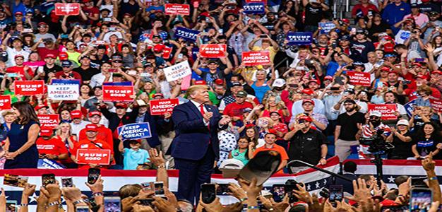 Donald_Trump_2020_Campaign_Kickoff_2