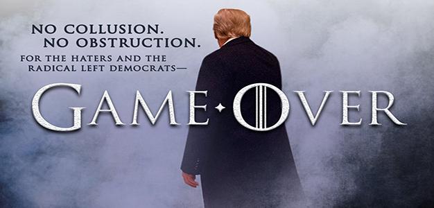 Donald_Trump_626