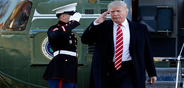 Donald_Trump_AP_Manuel_Balce