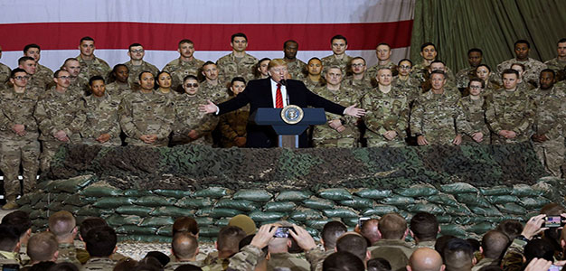 Donald_Trump_Bagram_Air_Base_GettyImages_Olivier_Douliery