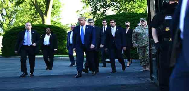 Donald_Trump_Bill_Barr_Administration