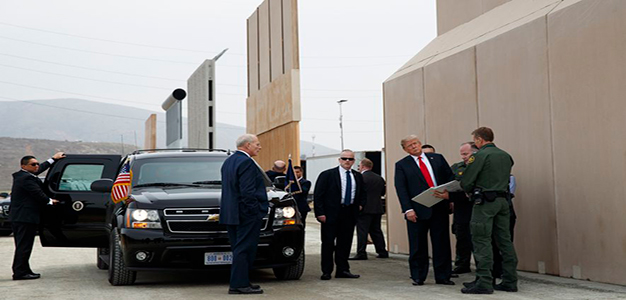 Donald_Trump_Border_Wall_626