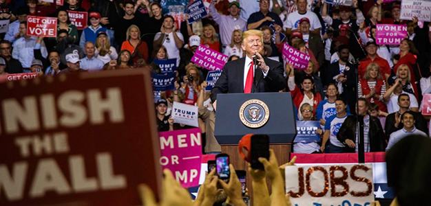 Donald_Trump_Fayetteville_NC_Rally