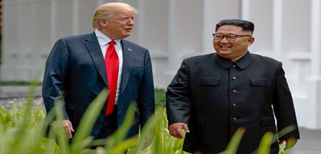 Donald_Trump_Kim_Jong_un_NK_Summit_5