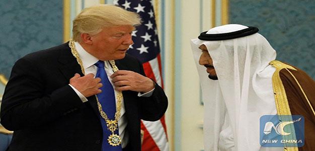Pompeo Heads to Saudi Arabia Over Disappearance of Journalist Jamal Khashoggi…