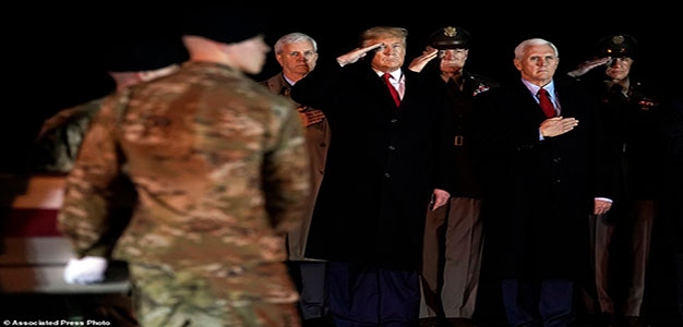 Donald_Trump_Mike_Pence_Dover_Air_Force_AP