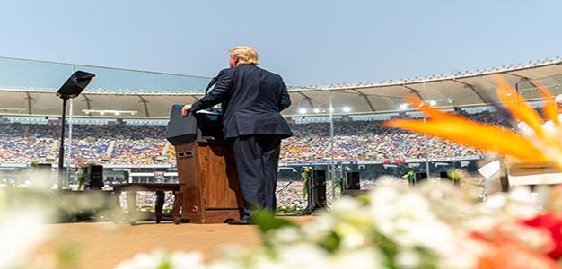 Donald_Trump_Narendra_Modi_India