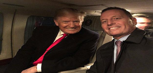 Donald_Trump_Ric_Grenell