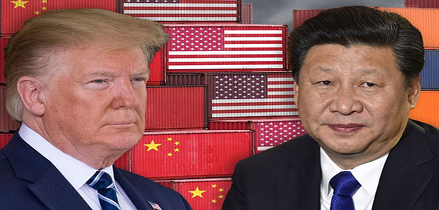 Donald_Trump_Xi_Jinping_China_US_Trade_Fox_News