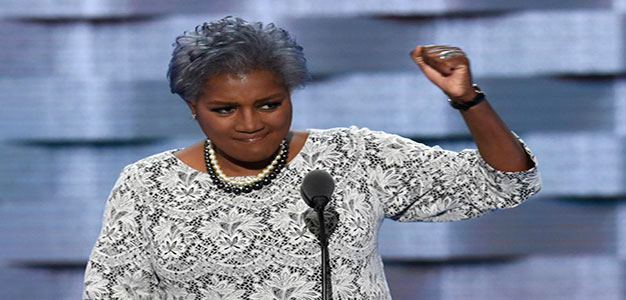 donna_brazile_gettyimages