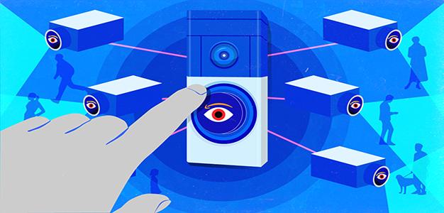 Doorbell_Rings_Illustration_by-Robert_Rodriguez_CNet