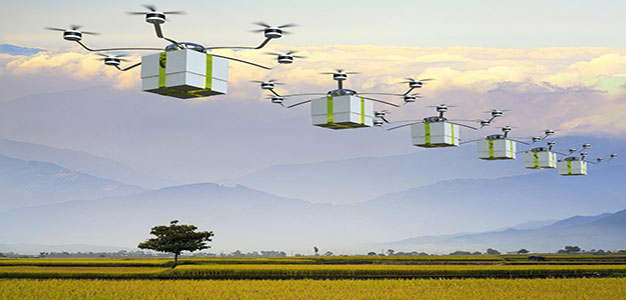 drones-packages