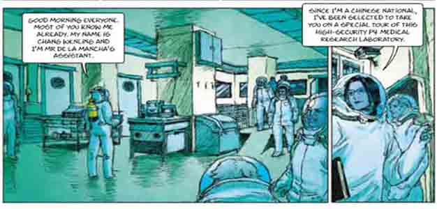 EU_Comic_Book