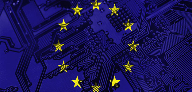 EU Votes for Law That Digital Rights Org Says Would 'Destroy the Internet As We Know It'…
