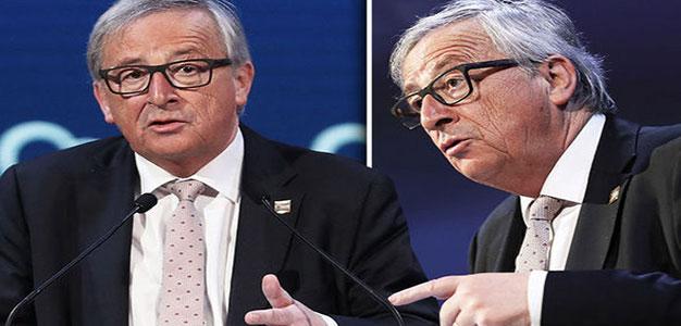 EU_boss_Jean-Claude_Juncker_EbS