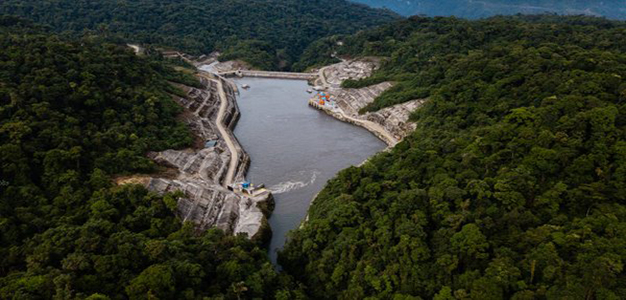 Ecuador_Dam_New_York_Times