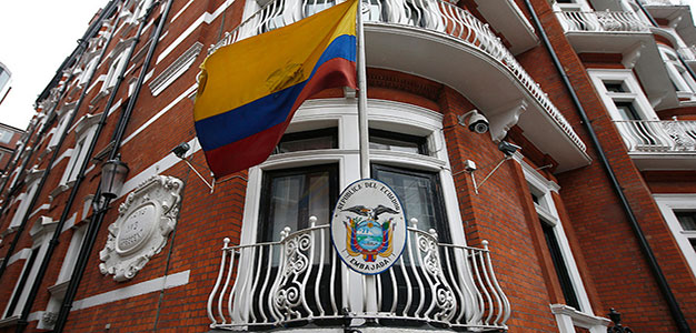 ecuador_embassy_julian_assange