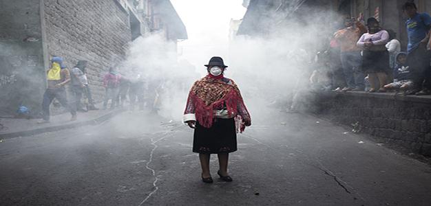 Ecuador_Protests