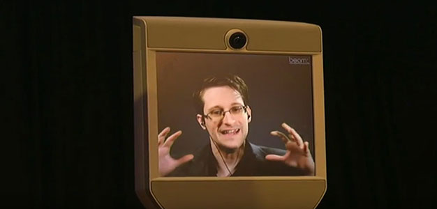 edward_snowden_beambot_fusions_real_future_fair_conference_112016