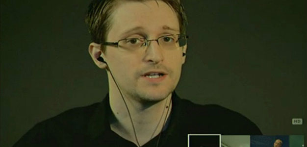 edward_snowden_screenshot_council of europe