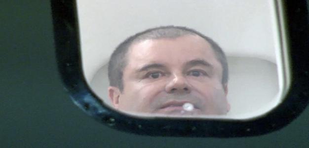 El_Chapo_Guzman_Extradition_flight