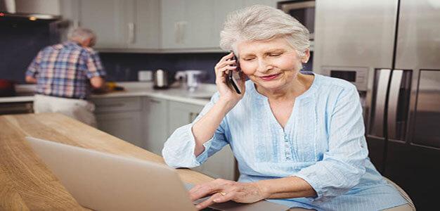 Elderly_Elder_Senior_Citizen_Fraud_GettyImages