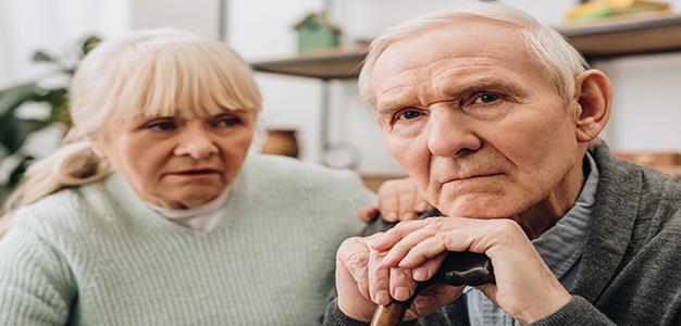 Elderly_Seniors_shutterstock