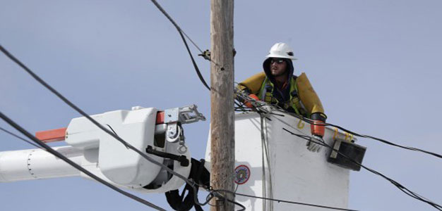Federal Energy Regulator Prompts Utilities to Pass Tax Savings on to Customers…
