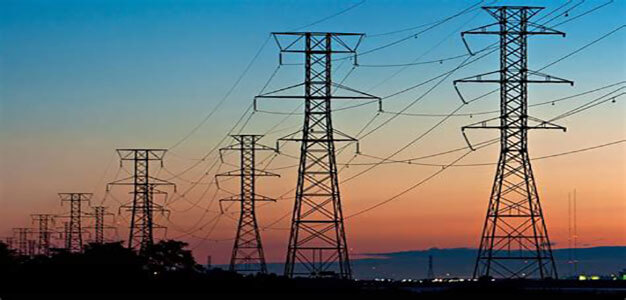 Electric_Utility_Infrastructure