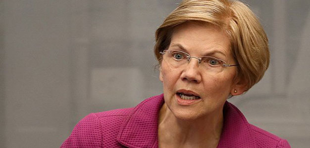 Native American Sovereignty Is Under Attack. Here's How Elizabeth Warren's DNA Test Hurt Our Struggle…