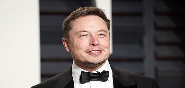 Elon_Musk_Danny_Moloshok_Reuters