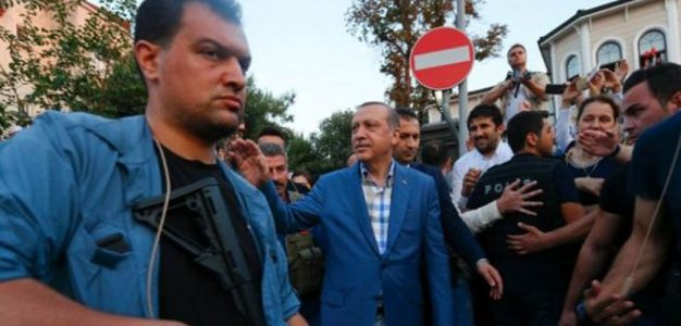 Erdogan_Saturday_071616
