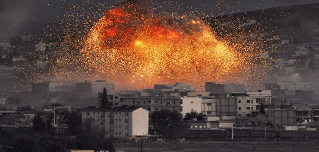 explosion_kobani_syria_cnn