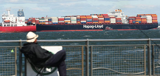 Export_Import_Cargo_Ship_Getty_Images_Spencer_Platt