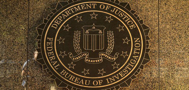 FBI_DOJ
