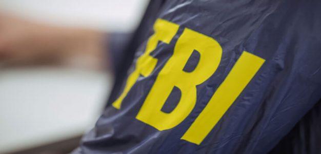 FBI_Federal_Bureau_of_Investigations