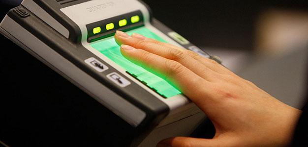 fbi hand scanner