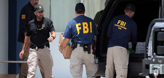 FBI_Raid