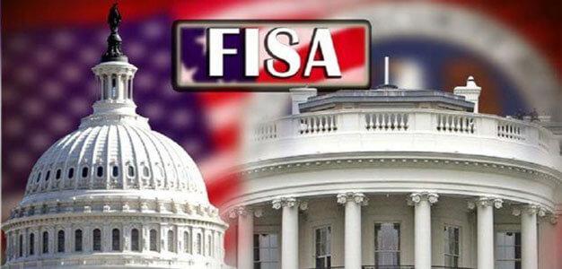 FISA_Court_Memo