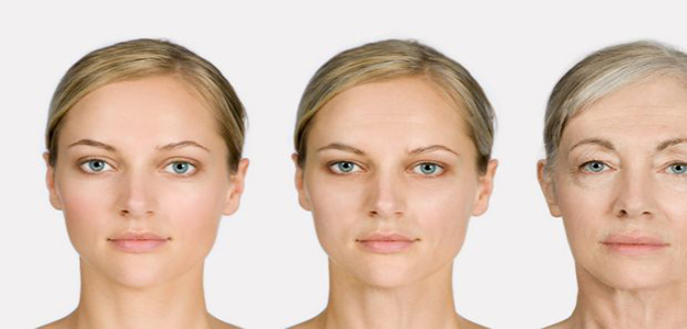 Face_App_Aging_Image
