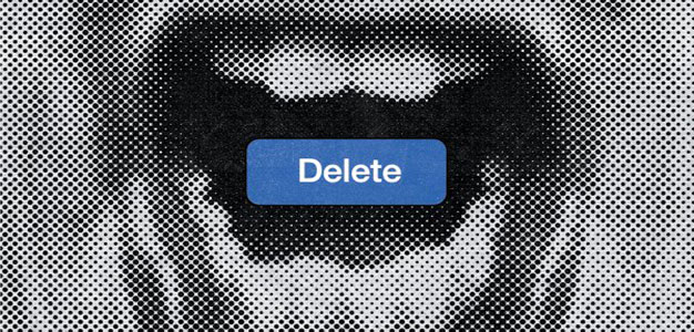 Who Will Fix Facebook? by Matt Taibbi…