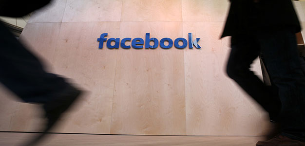 Internal Documents Show Facebook Has Never Deserved Our Trust or Our Data…