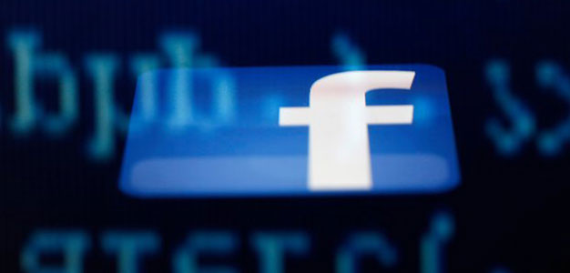 SURVEY: Less-Cool Facebook Losing Youth at Fast Pace…