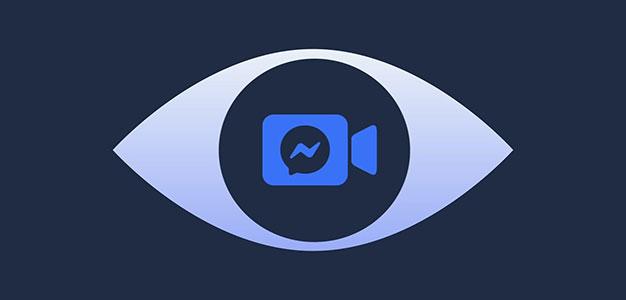 Facebook_Zoom