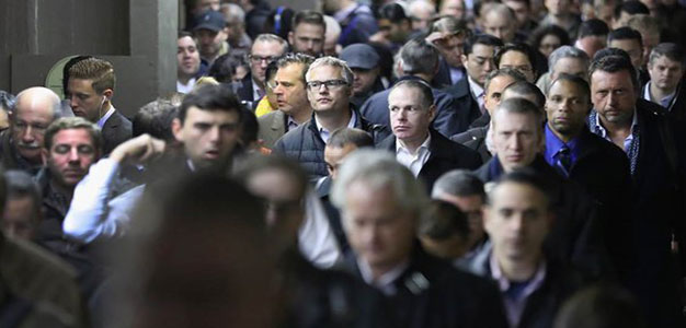 Facial Recognition Gives Police a Powerful New Tracking Tool. It's Also Raising Alarms…