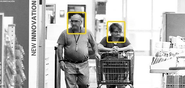 Facial_Recognition_Commercial_Retail