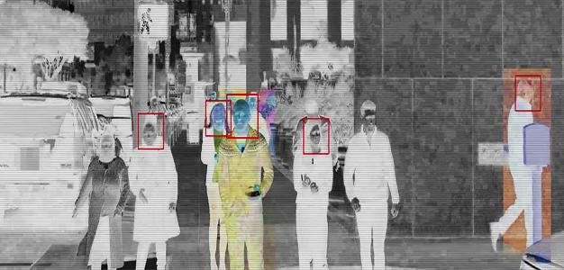 Facial_Recognition_surveillance